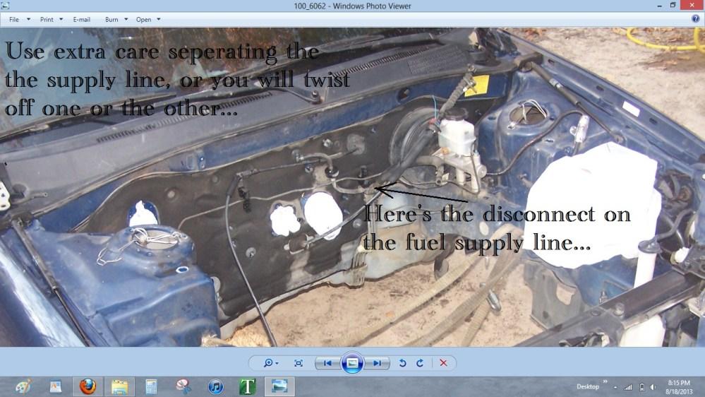 medium resolution of gas line jpg