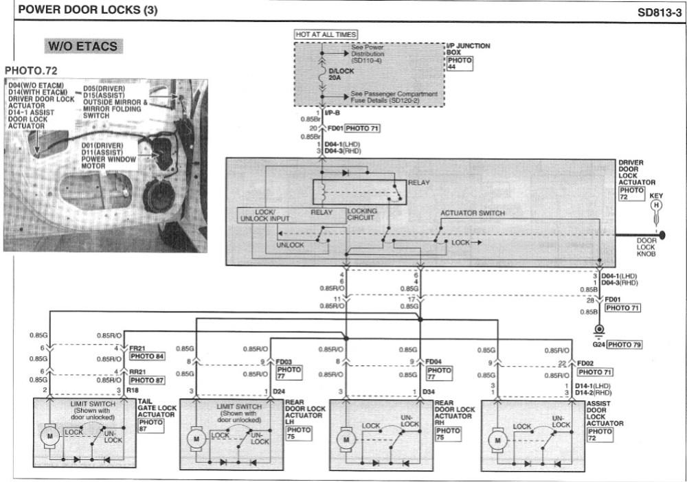 medium resolution of getz pwer lck wo etacs jpg