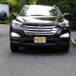 Fog Lights On Without Headlights Pics Hyundai Forums