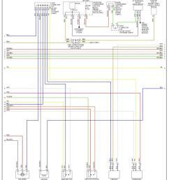 santafe 2 7 engine 3 of 4 jpg [ 950 x 1200 Pixel ]