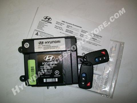 Hyundai Sonata Starter Wiring Diagram 2011 15 Hyundai Elantra Gt Remote Starter