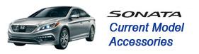 Hyundai auto parts