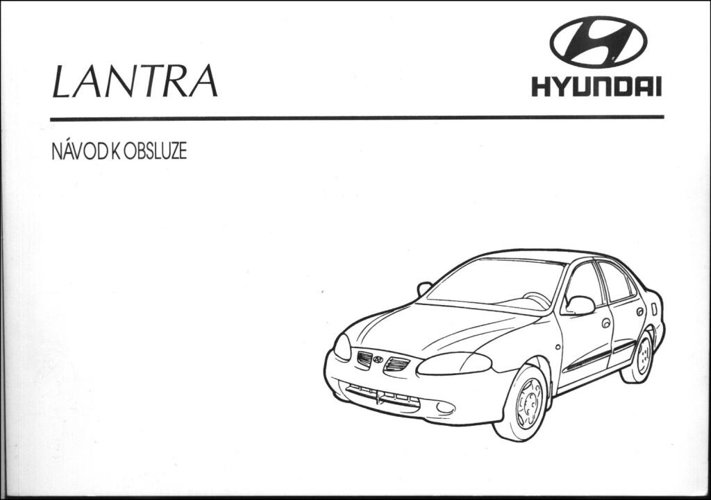 hyundai lantra manual.pdf (36.9 MB)
