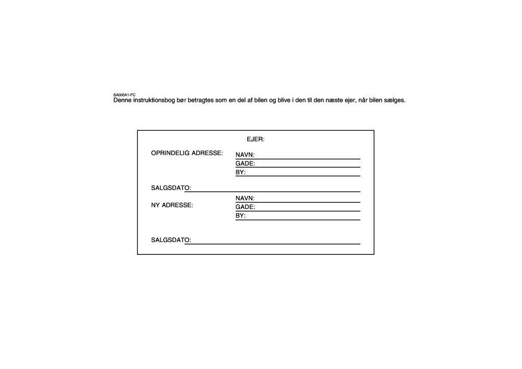 2005 terracan.pdf (7.81 MB)