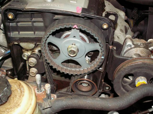 2010 elantra timing belt diagram 2 pickups volumes wiring which haynes manual for a 2003 accent - hyundai forum enthusiast forums