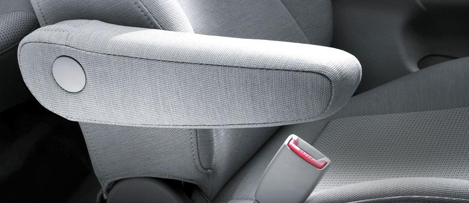 2011 Hyundai Sonata Starter Location