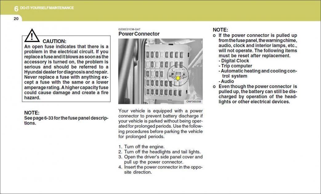 hyundai azera fuse box identification - carbonvotemuditblog \u2022 - 2002  hyundai sonata fuse diagram
