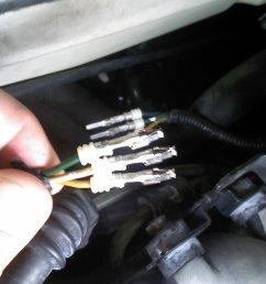wiring diagram or wiring etc color match hyundai forum hyundai rh hyundaiforum com hyundai terracan radio wiring diagram hyundai santa fe wiring diagram [ 1024 x 768 Pixel ]