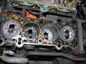 Timing belt replacementlow miles  Hyundai Forum