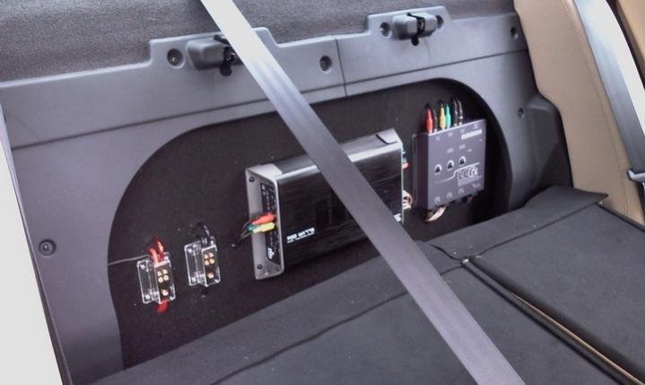 2006 hyundai sonata wiring diagram 1999 gmc sierra trailer 2011 audio - forum enthusiast forums