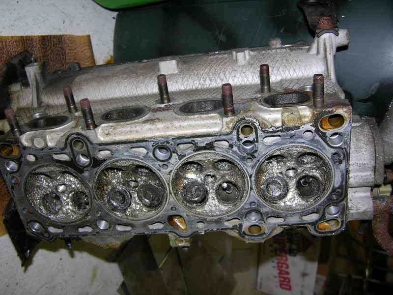 2006 Hemi Engine Pulley Diagram 1999 Timing Belt Hyundai Forum Hyundai Enthusiast Forums