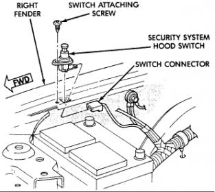 Wiring Diagram Jeep Wrangler 2008 Jeep Wiring Diagram