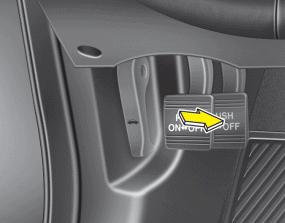 Ignition Switch Schematic Diagram Hyundai Sonata Gt Gt Parking Brake Brake System Driving