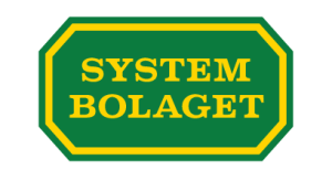 Systembolagets logotyp