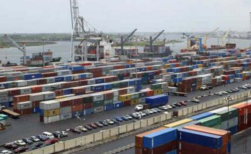 EFCC investigates $20 million scam by former Ports Authority Officials