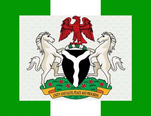 Naija 2 Nigeria