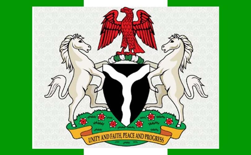 Five Reasons Why Nigeria is still Backward