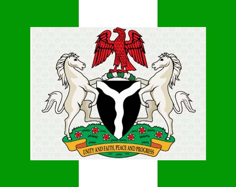 The bright future of corruption in Nigeria