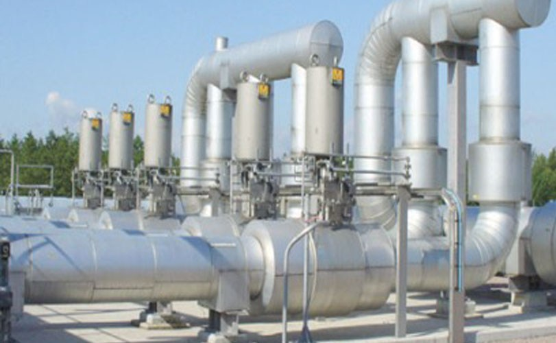 Crude oil, gas exports increase by 32.45% to N150bn
