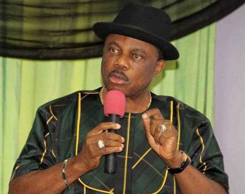 Gov Obiano wins APGA primary in a landslide