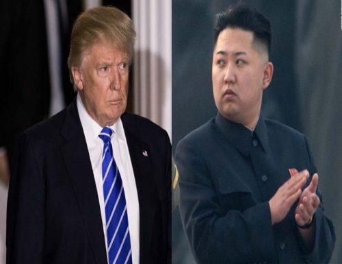 Trump-kim-jong