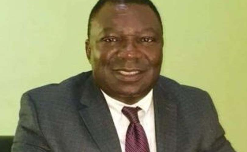 Benue State Governor's Aide Assasinated
