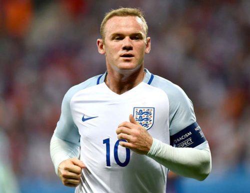 wayne-rooney-england-international-captain-armband