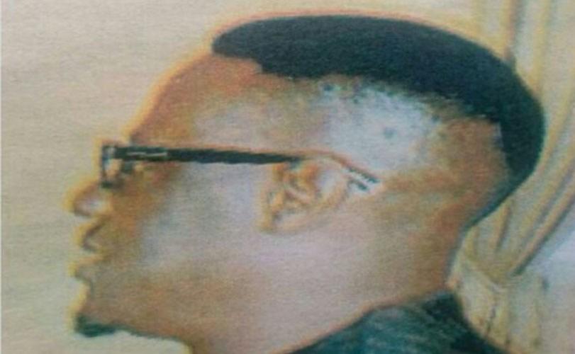 The Hairstyle of Kwara State Governor, Abdulfatah Ahmed