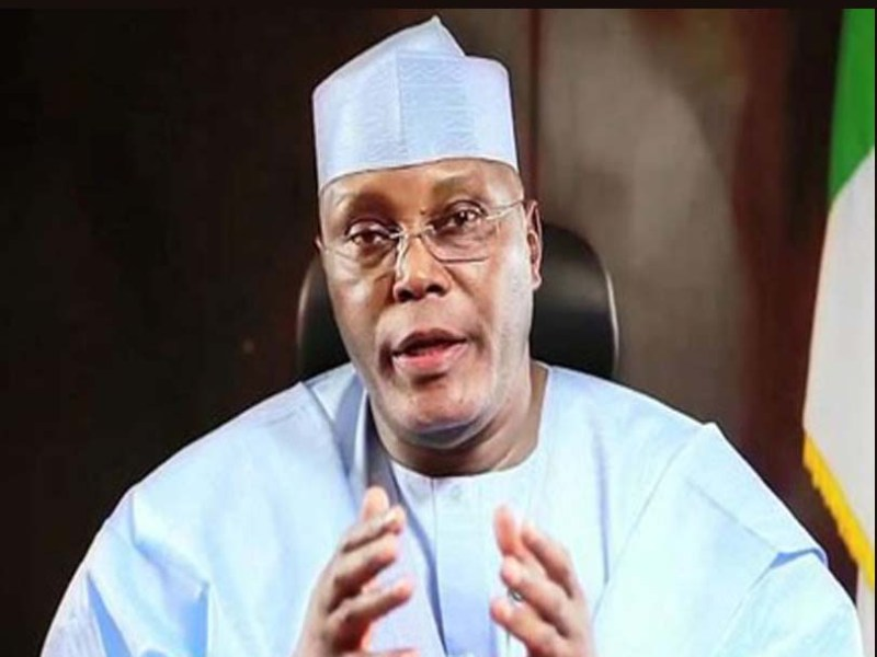 How To Address Election Rigging In Nigeria – Atiku