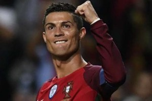 Ronaldo's lawyers win fight against woman accusing him of rape