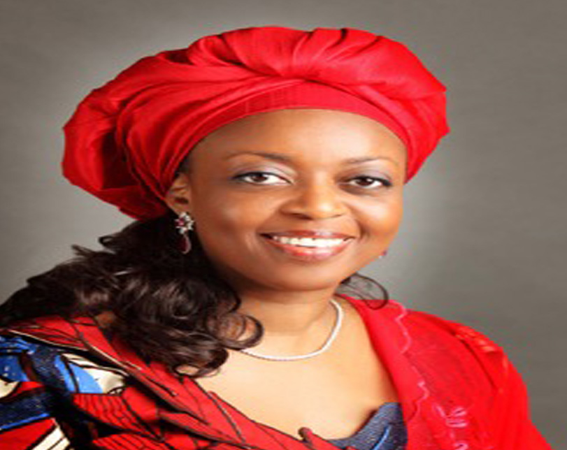 We need Diezani back because UK failed to arraign her – Magu