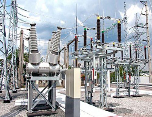 Enugu Electricity