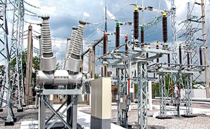 Enugu Electricity Company Introduces Security Code
