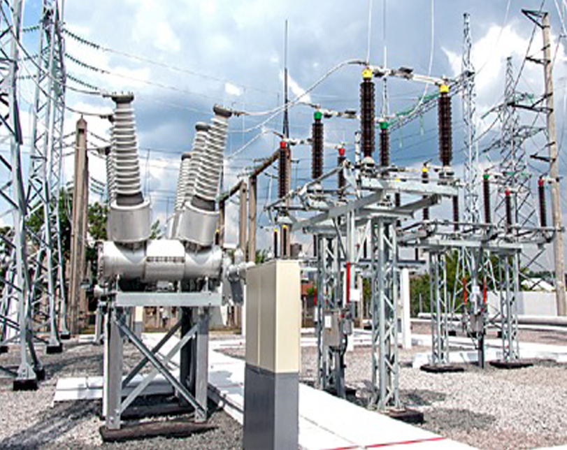 Electricity Supply To Improve Soon As Nigeria Adds Additional Power To National Grid