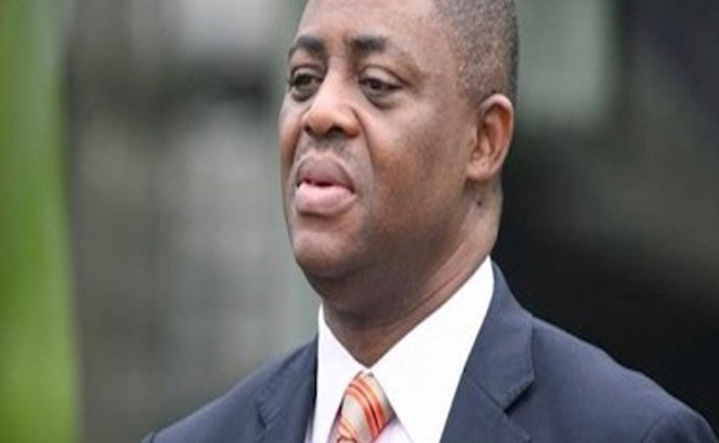 Court Restrains EFCC, Police, DSS From Arresting Fani-Kayode, Odumakin For Peddling Fake News