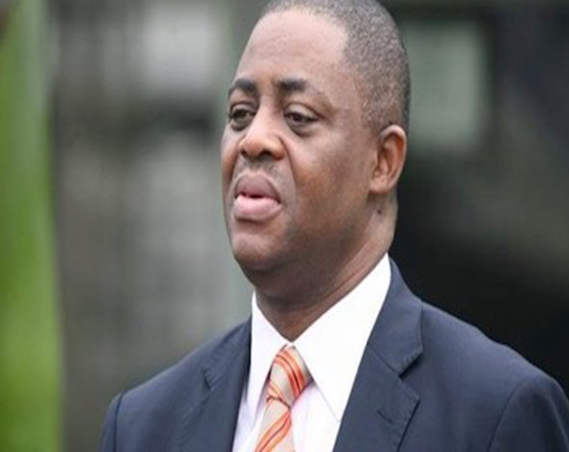 'God Remembered The People Slaughtered In Jos' – Fani-Kayode Explains Why Nigeria Lost To Argentina