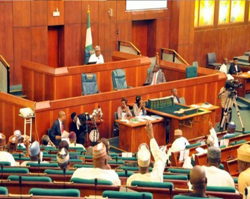 ‎Reps approve N30,000 new minimum wage