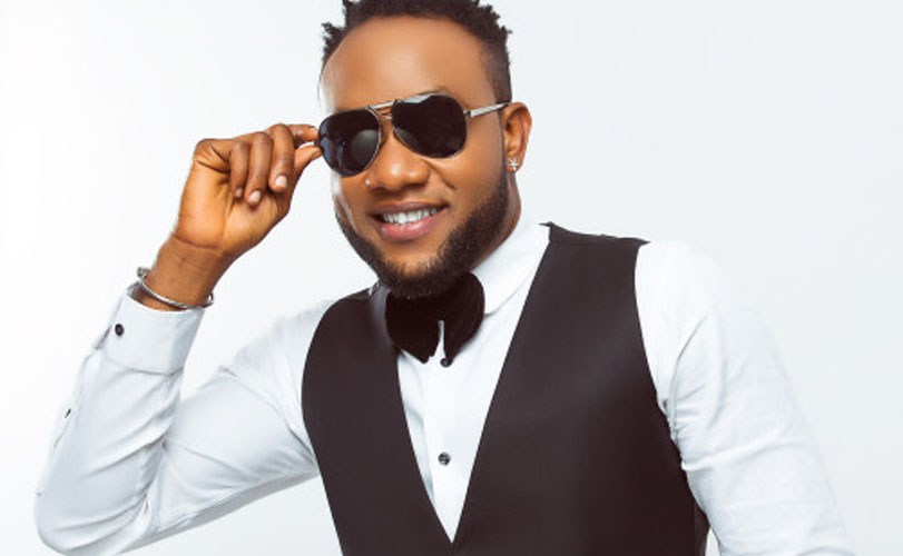 Kcee presents 2 million Naira to winner of his Instagram dance challenge