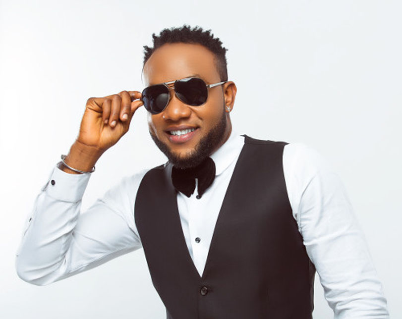 """The Nigerian music industry is fake"" – Kcee"