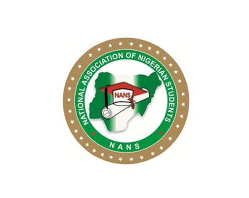 NANS lauds FG, ASUU for suspension of strike