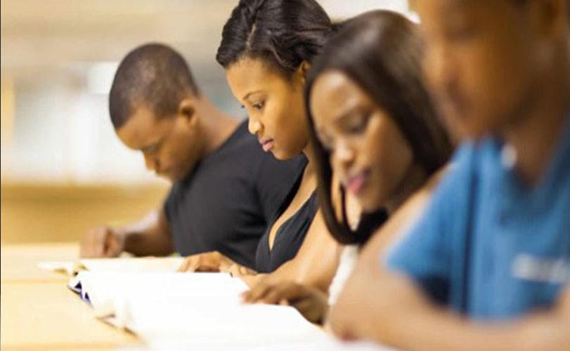 Nigerian Education at the Expense of Creativitity – by Ipinlaye Oluwakamiye