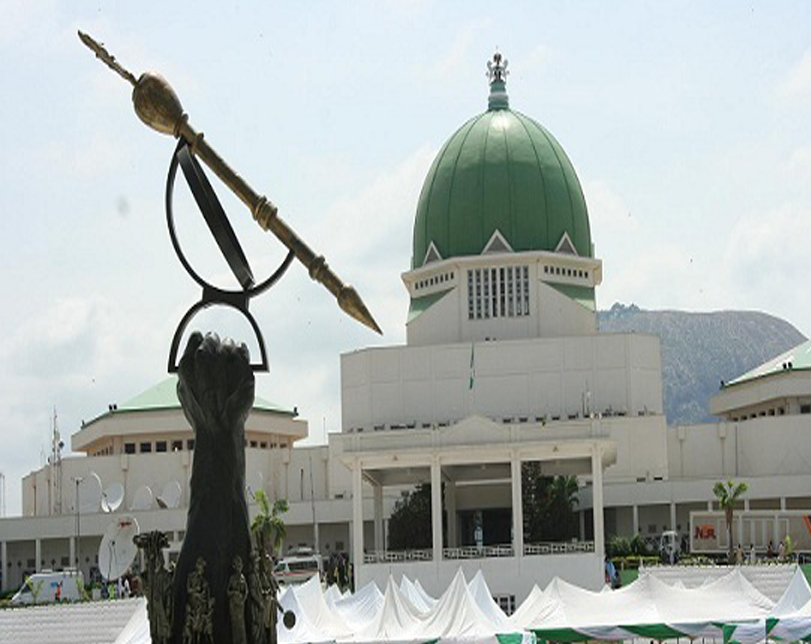 Senators And Reps Members Receive N30m, N25m Each As Welcome Package