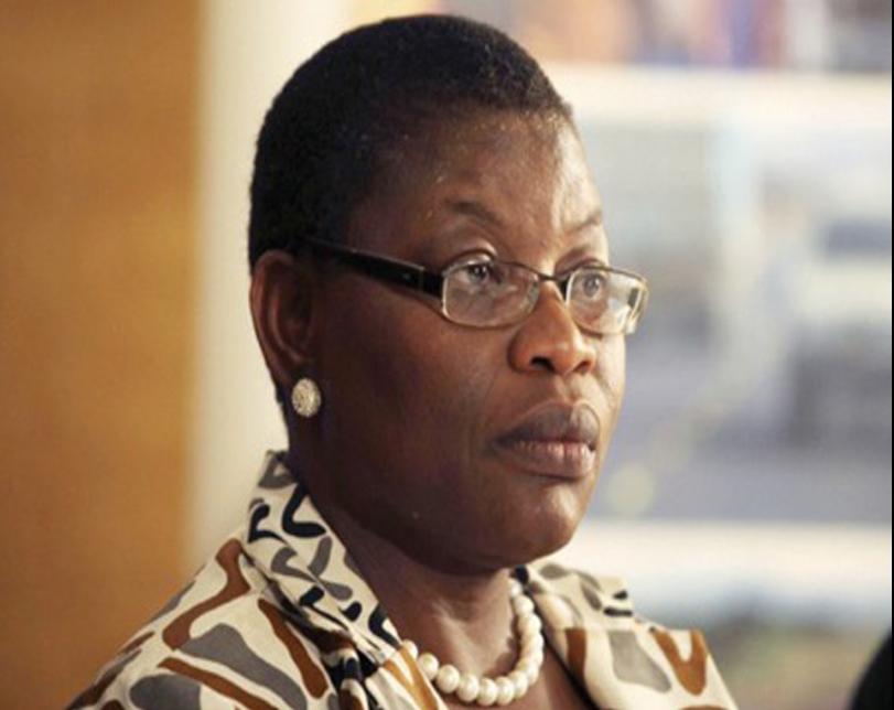 Return our money or risk legal action, ACPN tells Ezekwesili