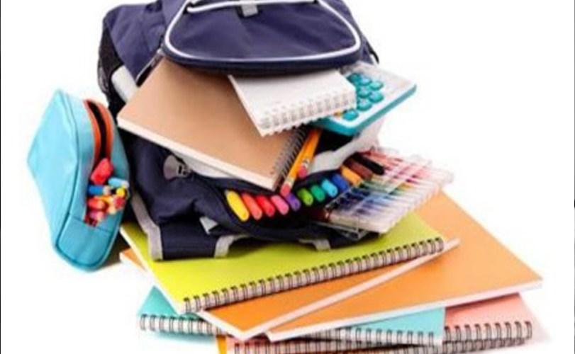 Resumption: Parents lament high cost of school items