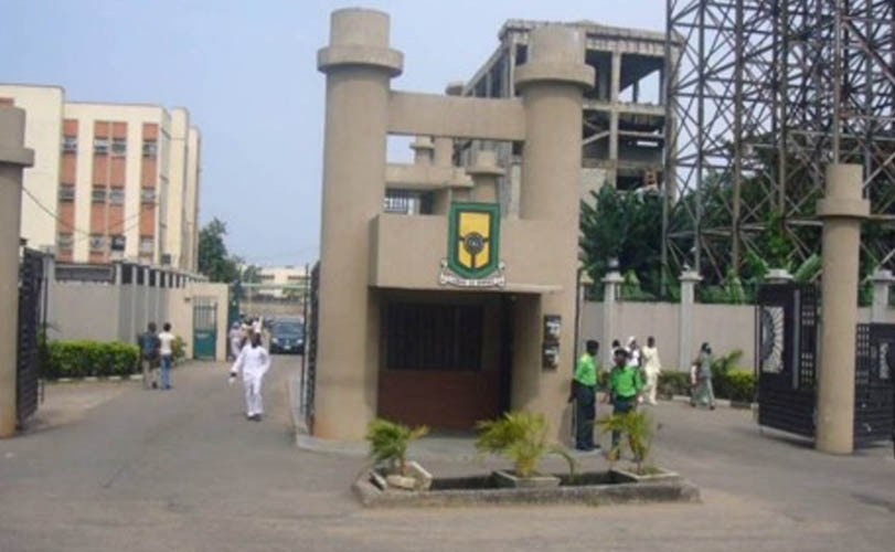 YABATECH recalls student from NYSC camp