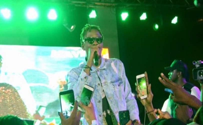 YCEE shuts down Jay-Z's Made in America Festival