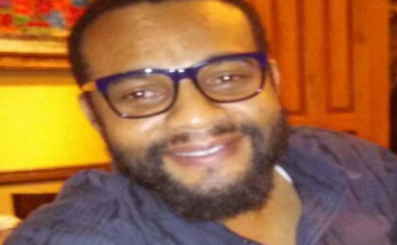 Gulder ultimate search winner, Hector Joberteh buried