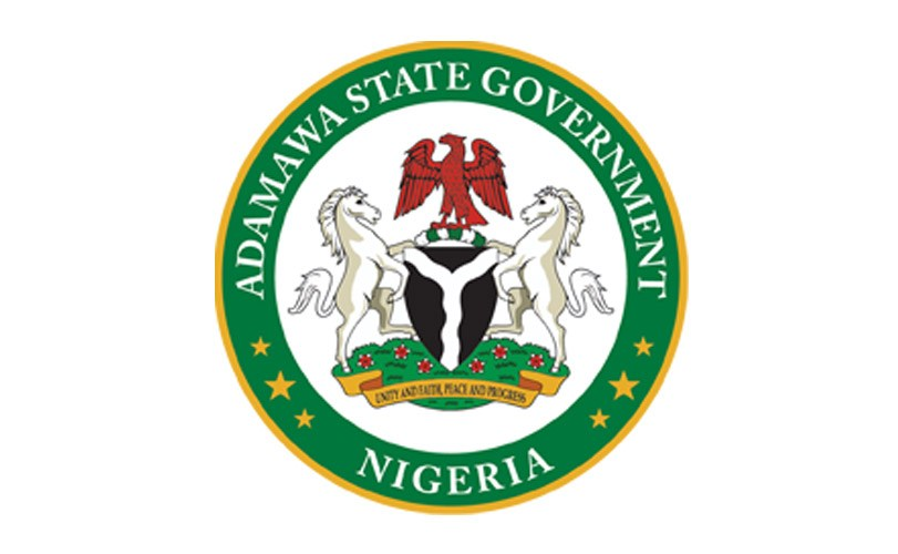Adamawa Local Government workers embark on indefinate strike