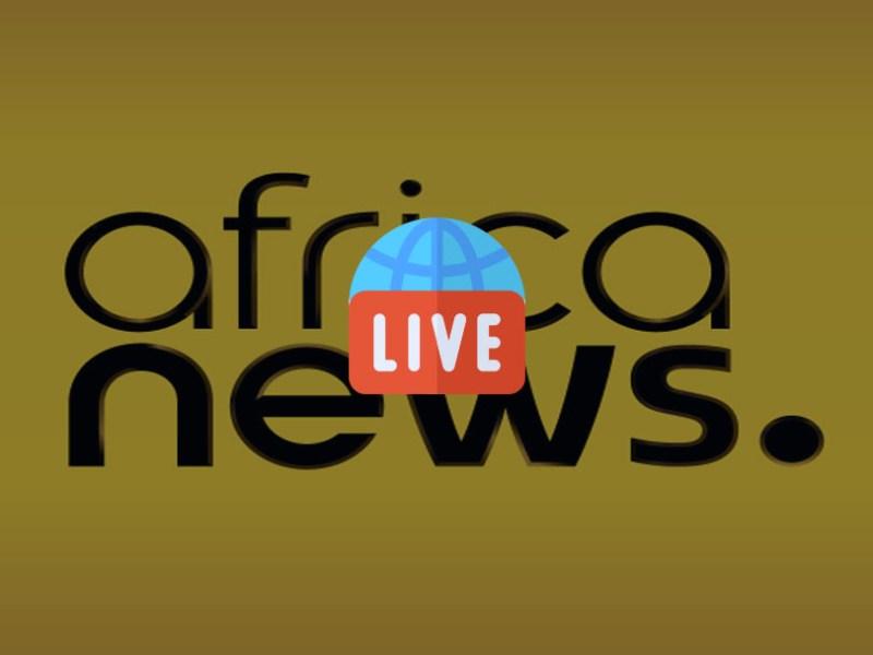 Africa News Live