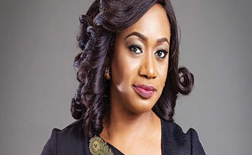 Buhari nominates Aisha Ahmad as new CBN Deputy Governor